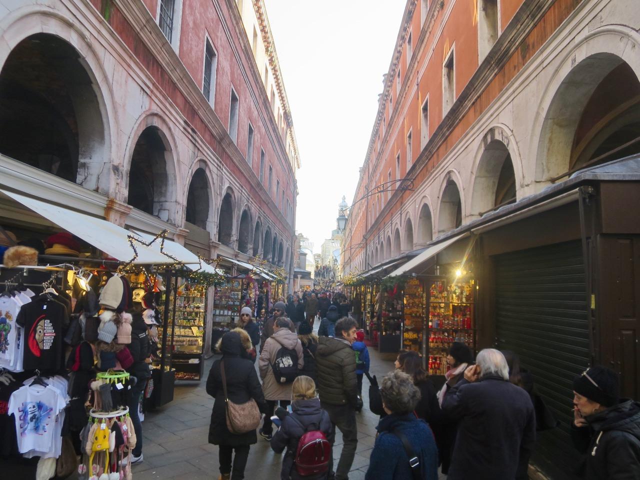 Veneza 2 13