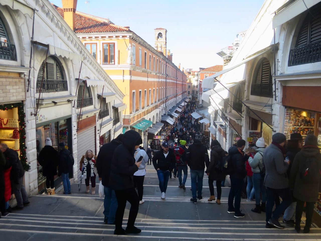 Veneza 2 15