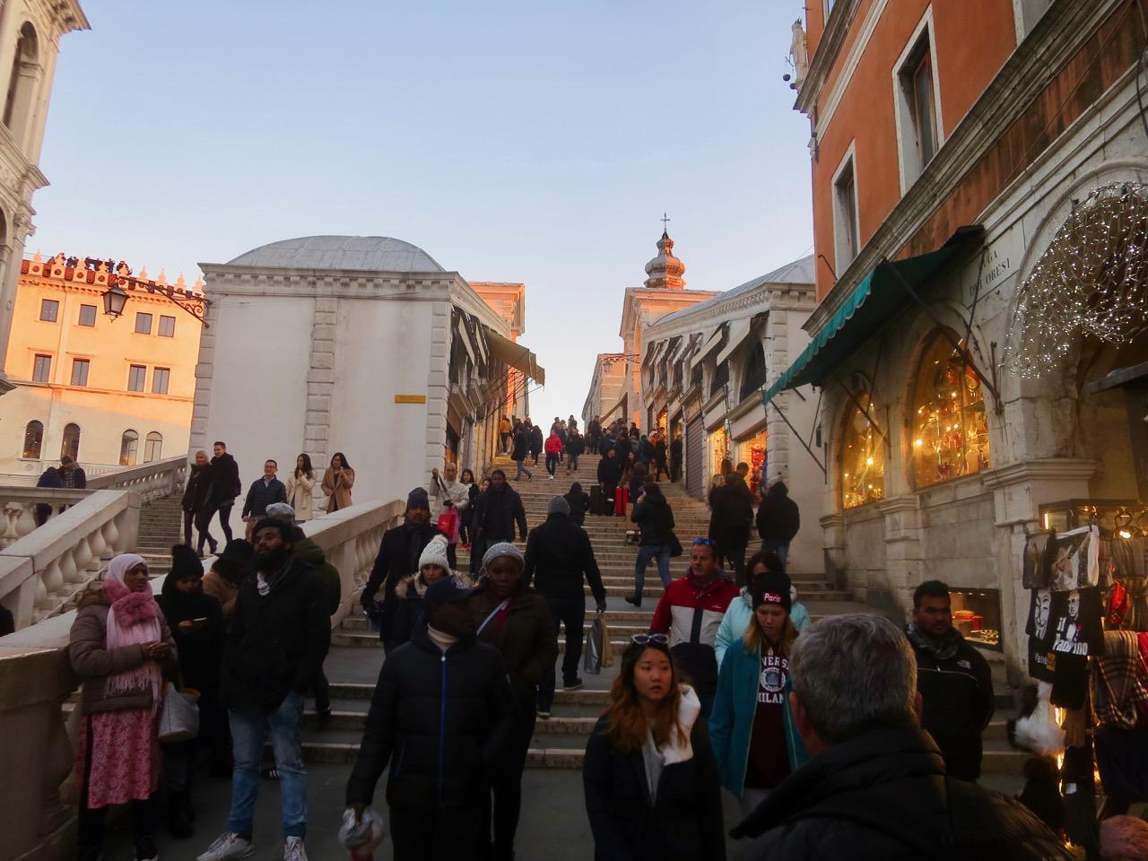 Veneza 2 16