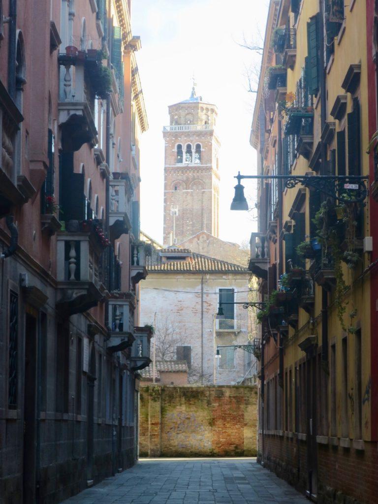 Veneza 2 17
