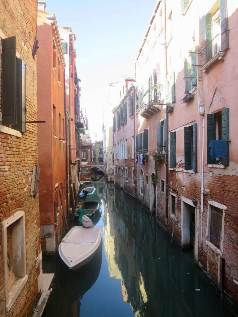 Veneza 2 20