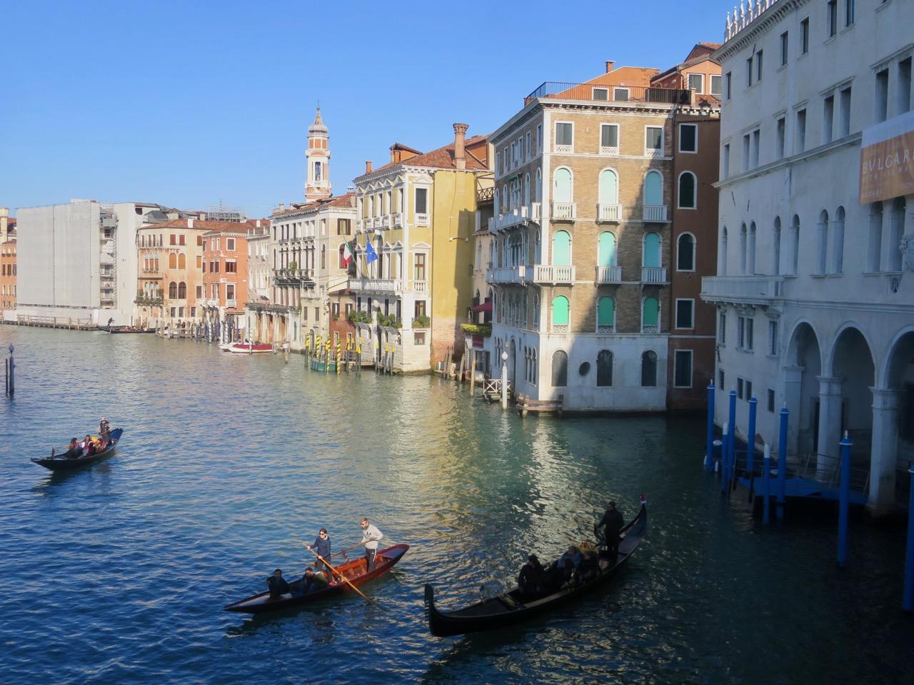 Veneza 2 22