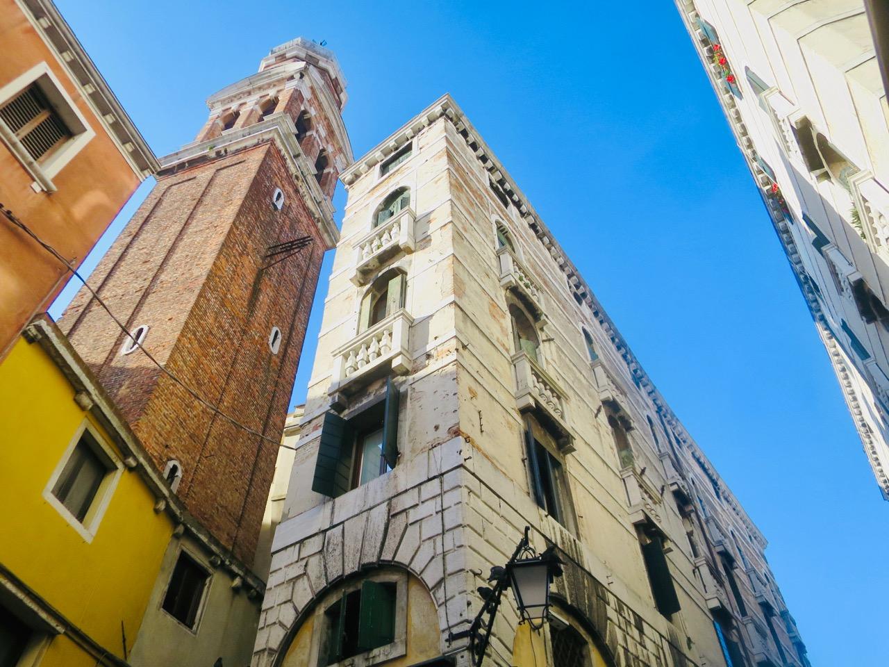Veneza 2 23