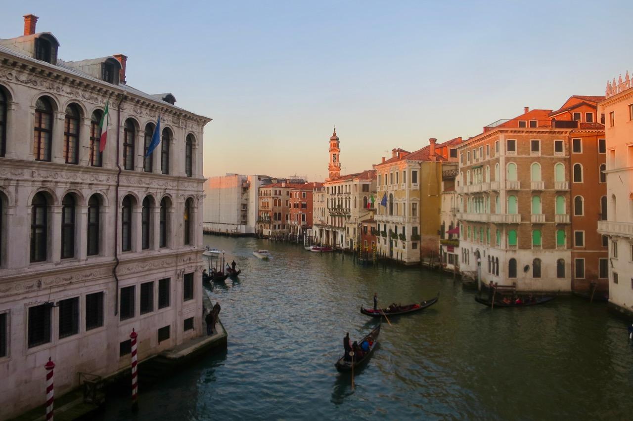 Veneza 2 24