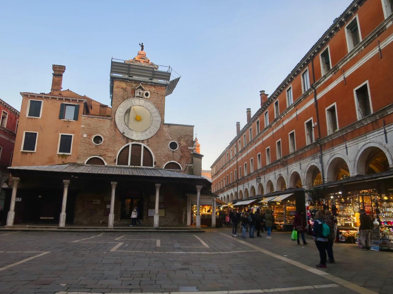 Veneza 2 26