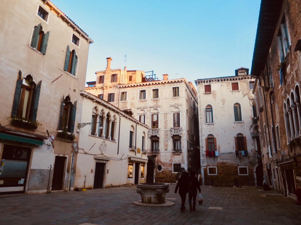 Veneza 2 28