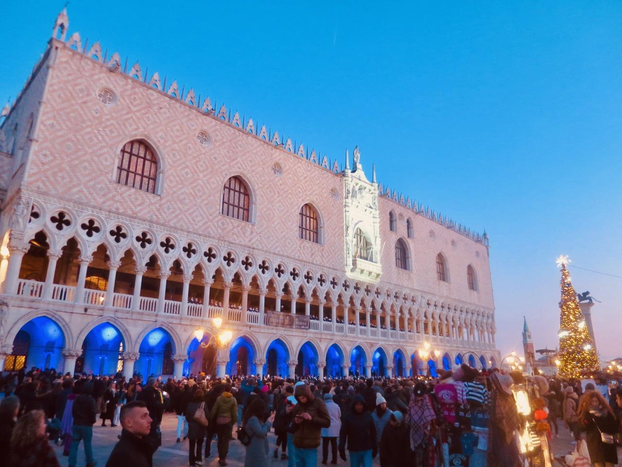 Veneza 2 29