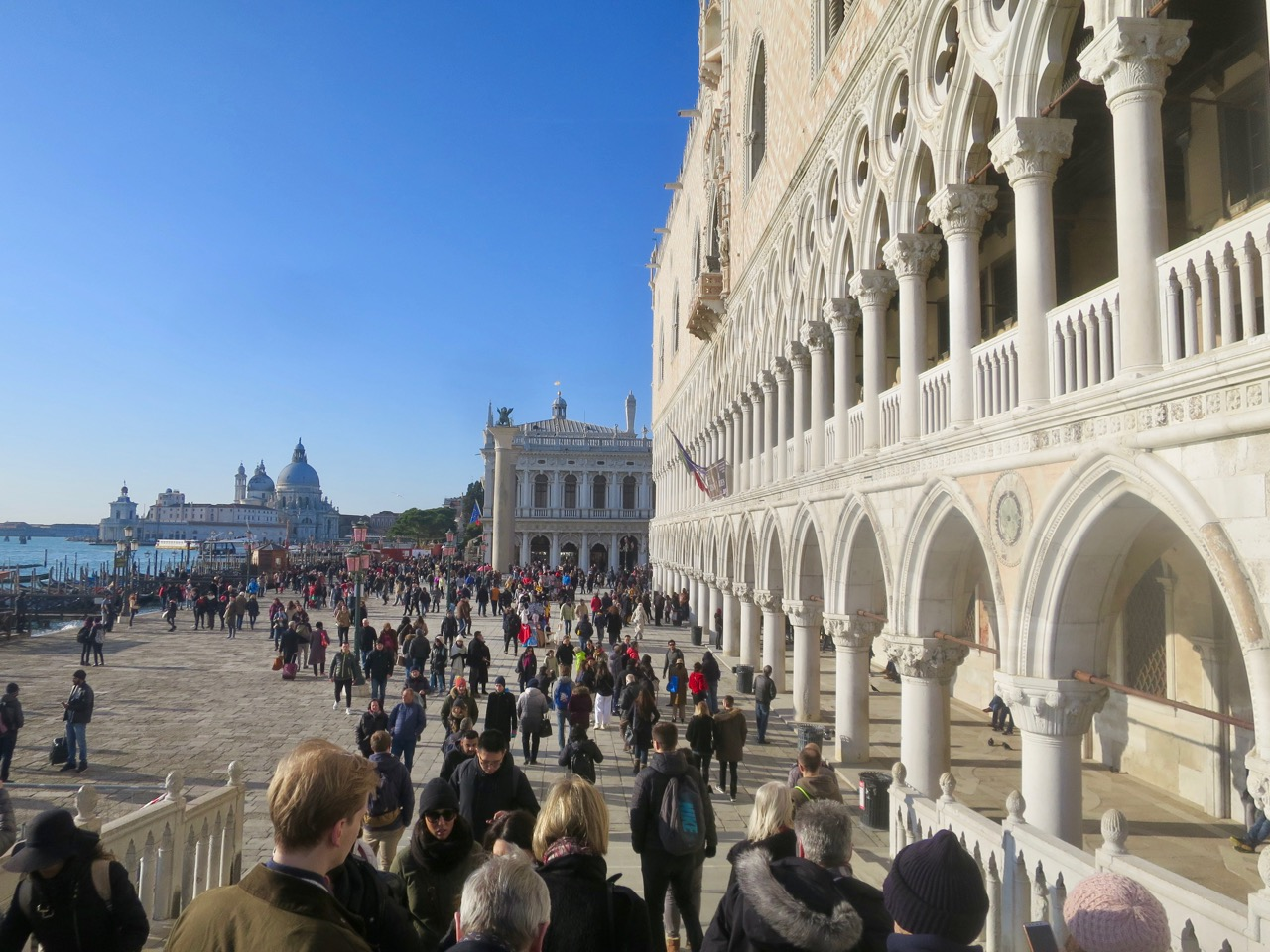 Veneza 2 30