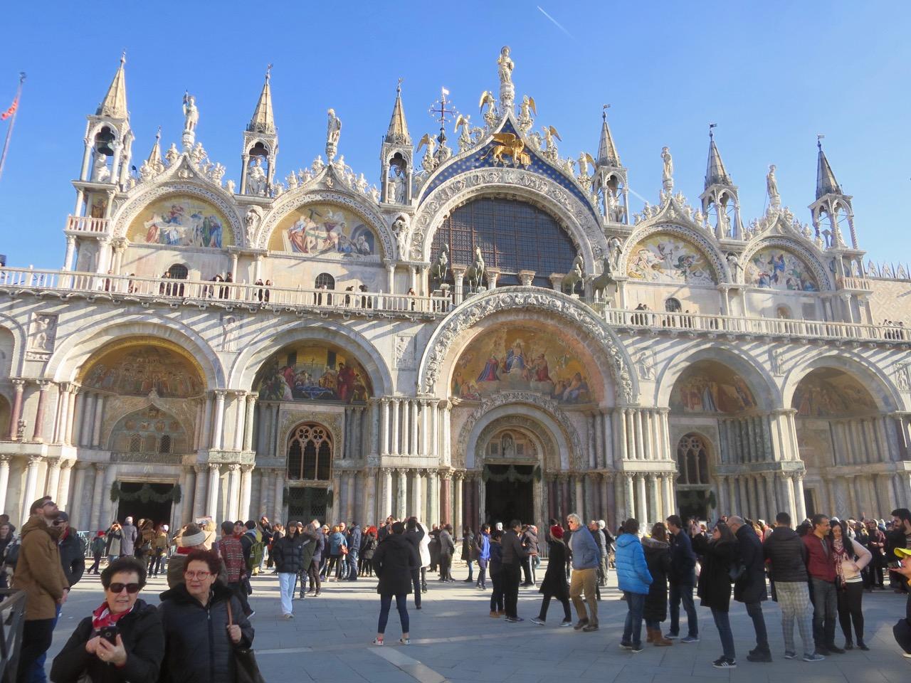 Veneza 2 31