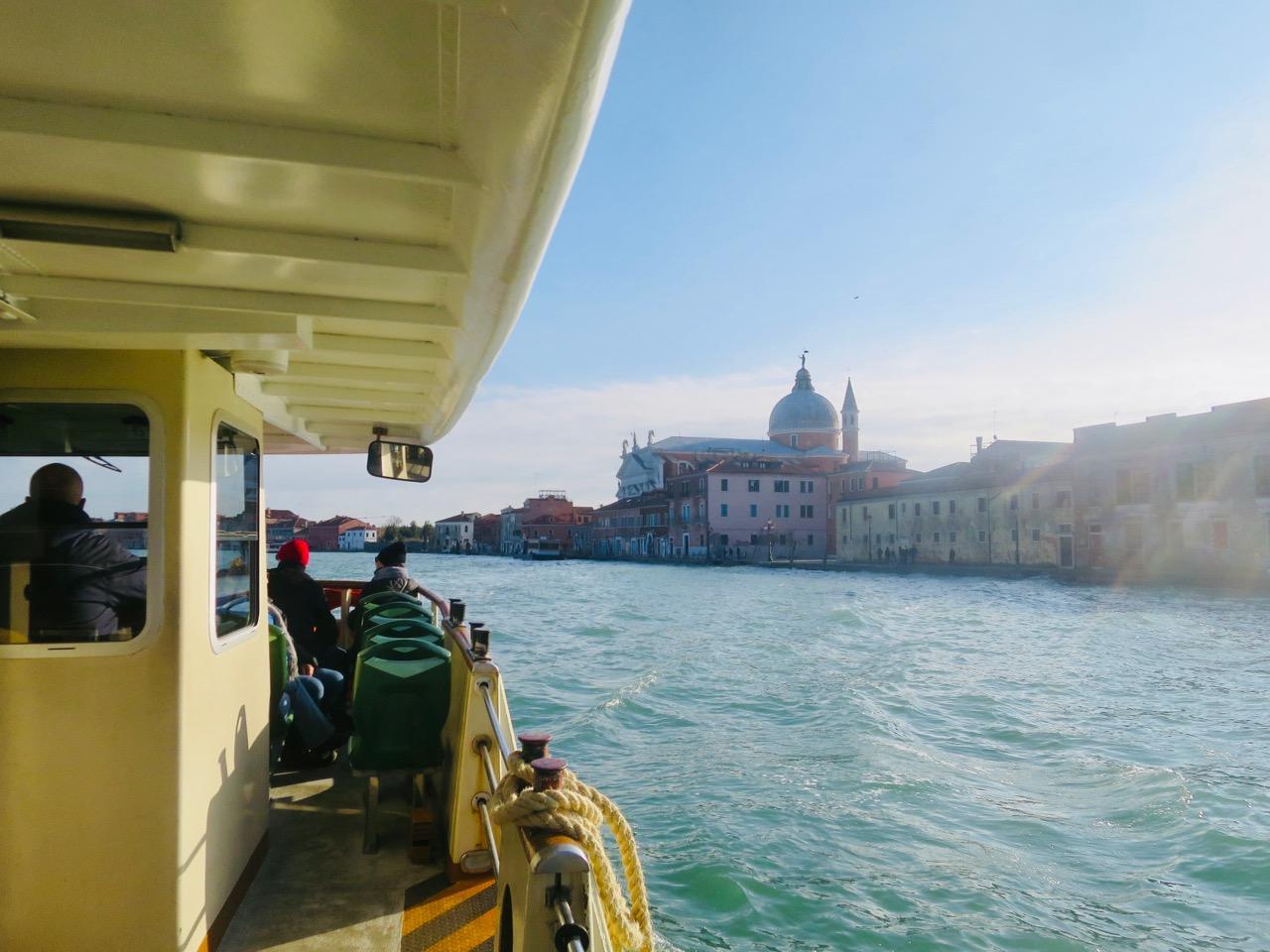 Veneza 2 35