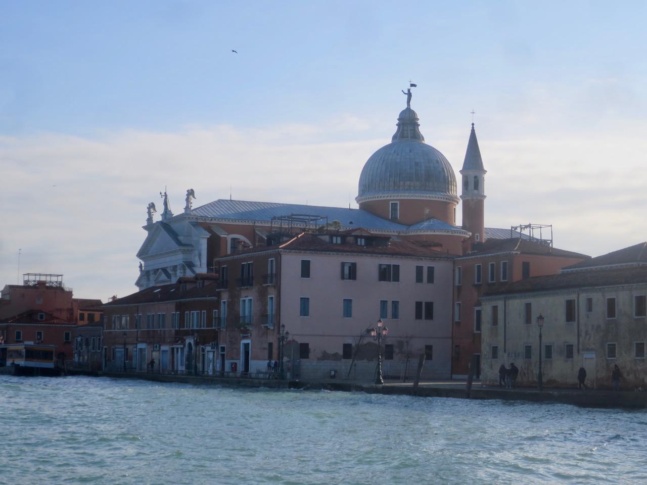 Veneza 2 36