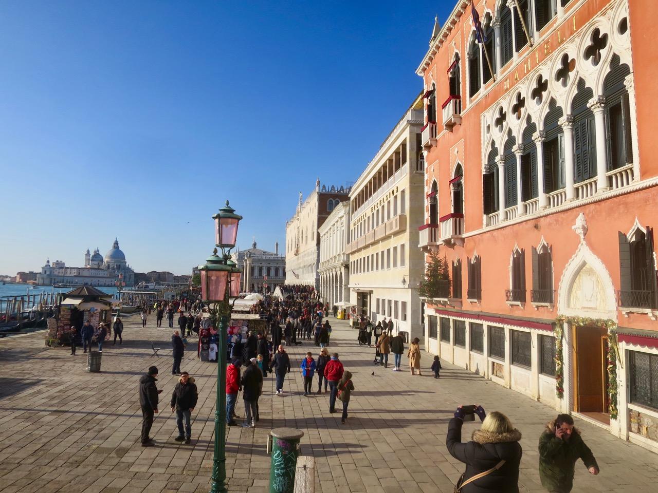 Veneza 2 38