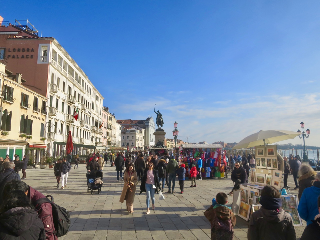 Veneza 2 39