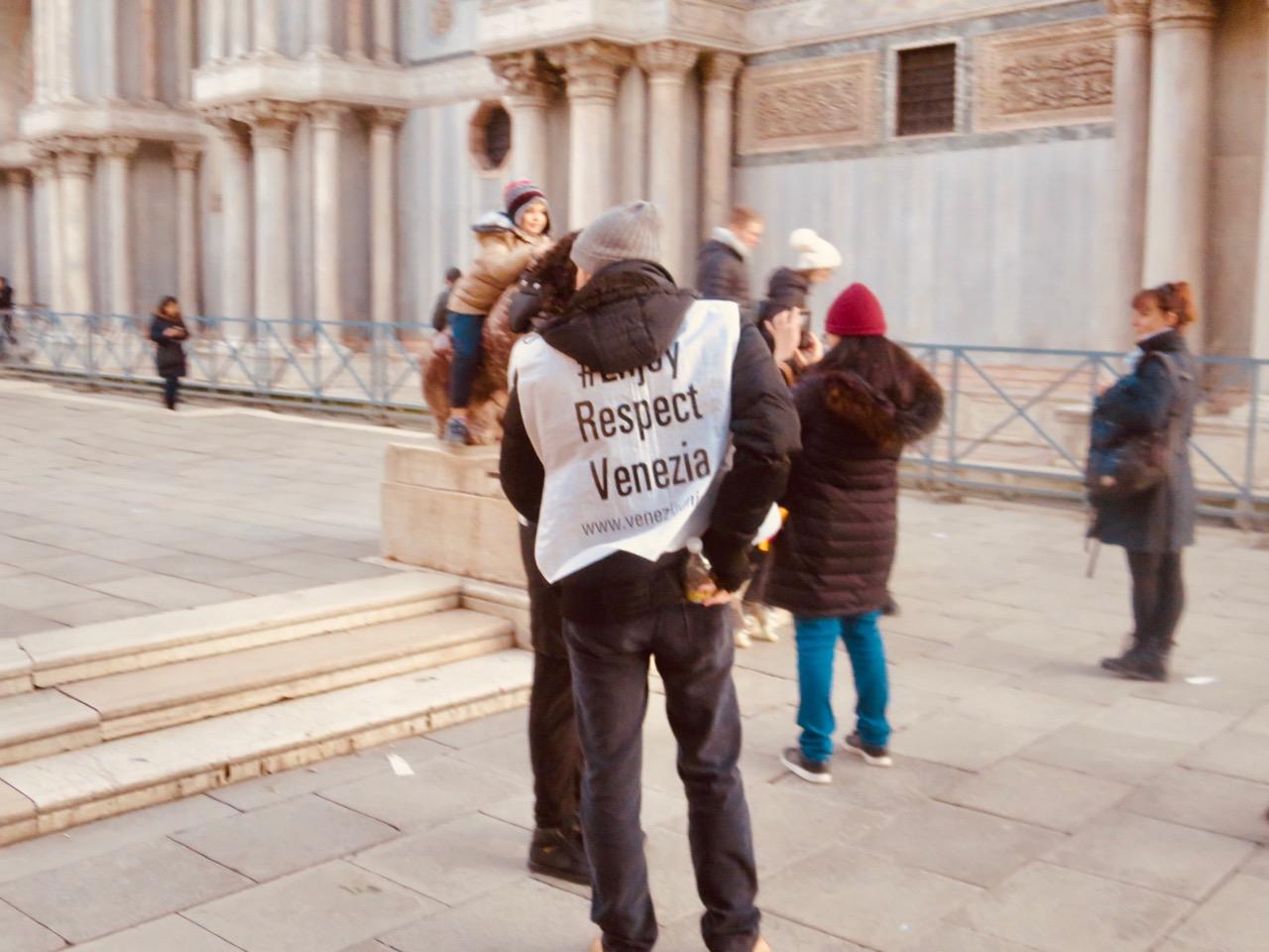 Veneza 2 45