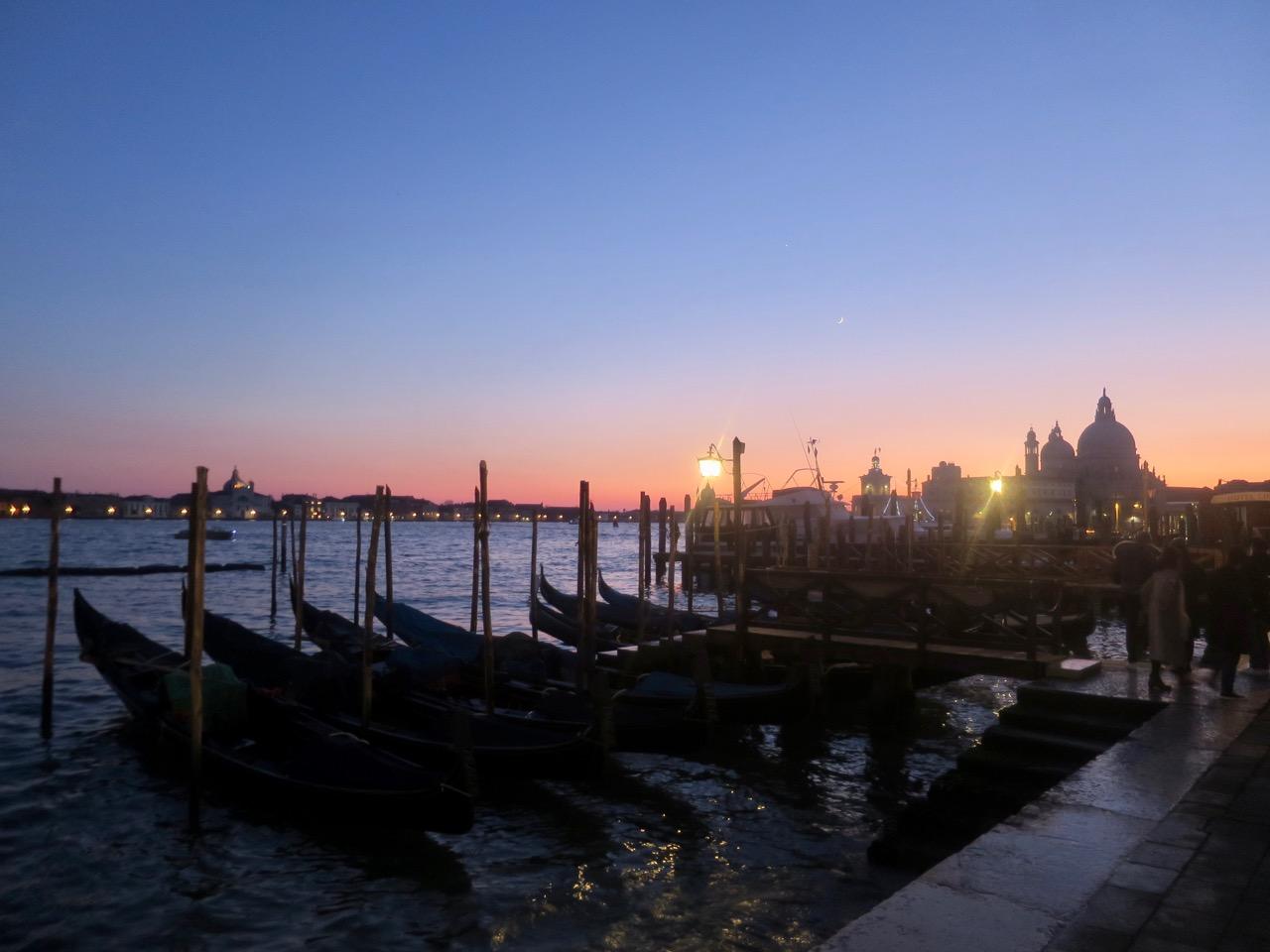 Veneza 2 46