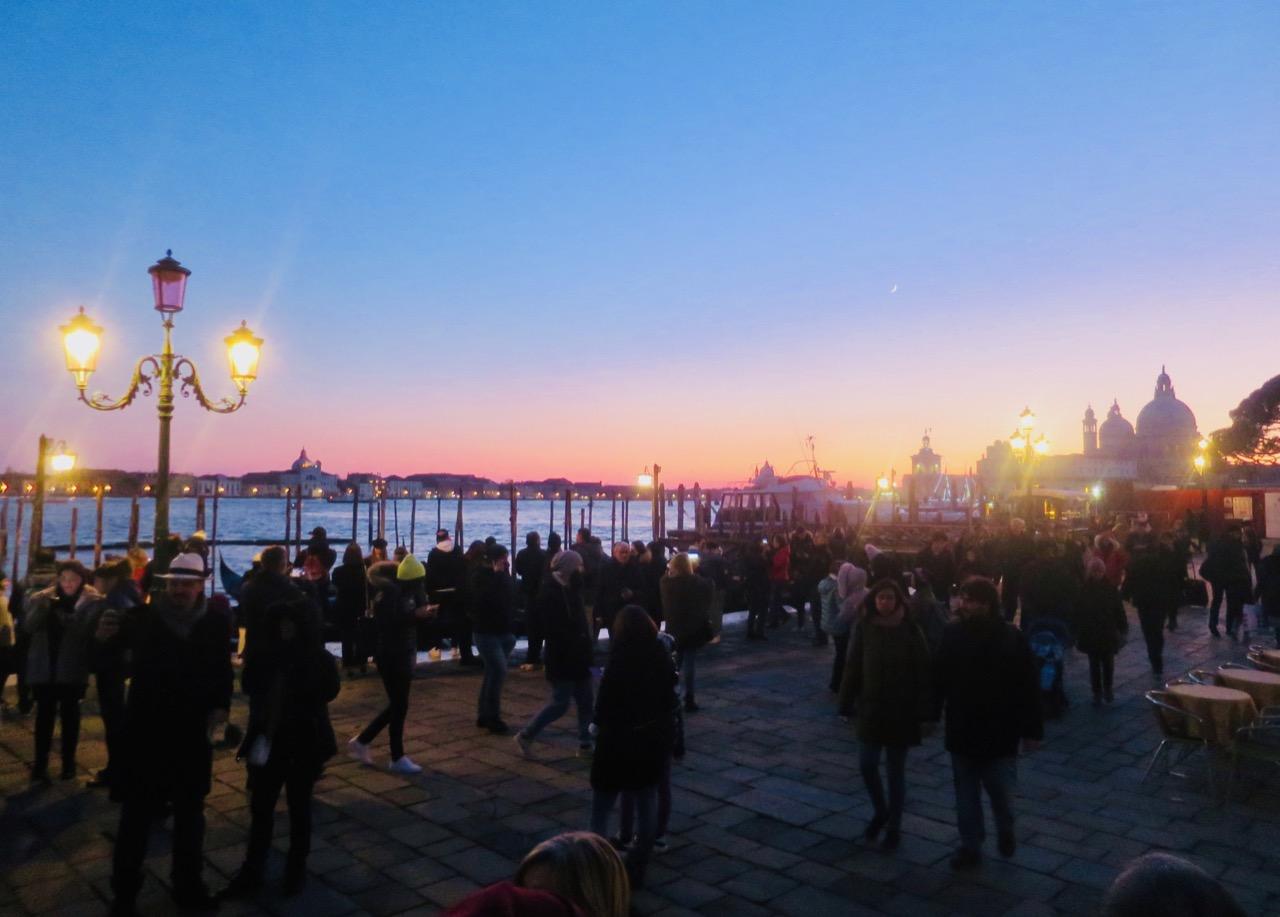 Veneza 2 49