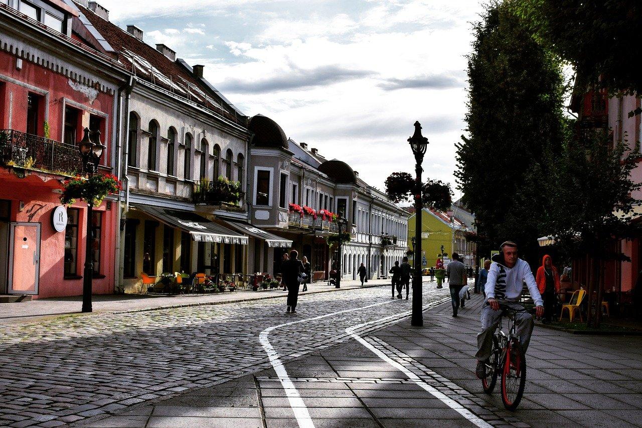 Kaunas 1 02