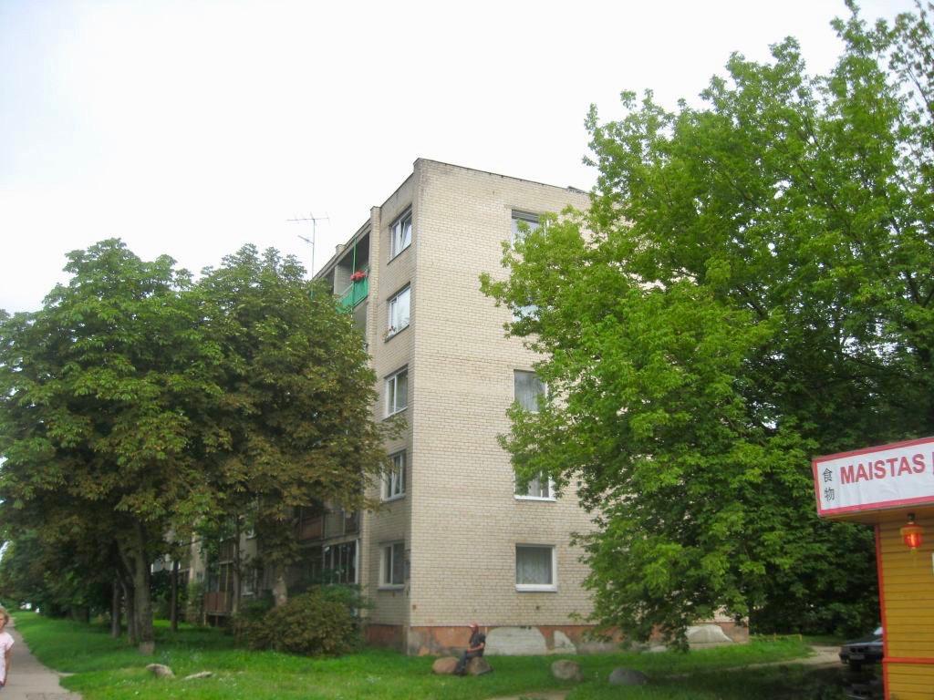 Kaunas 1 05