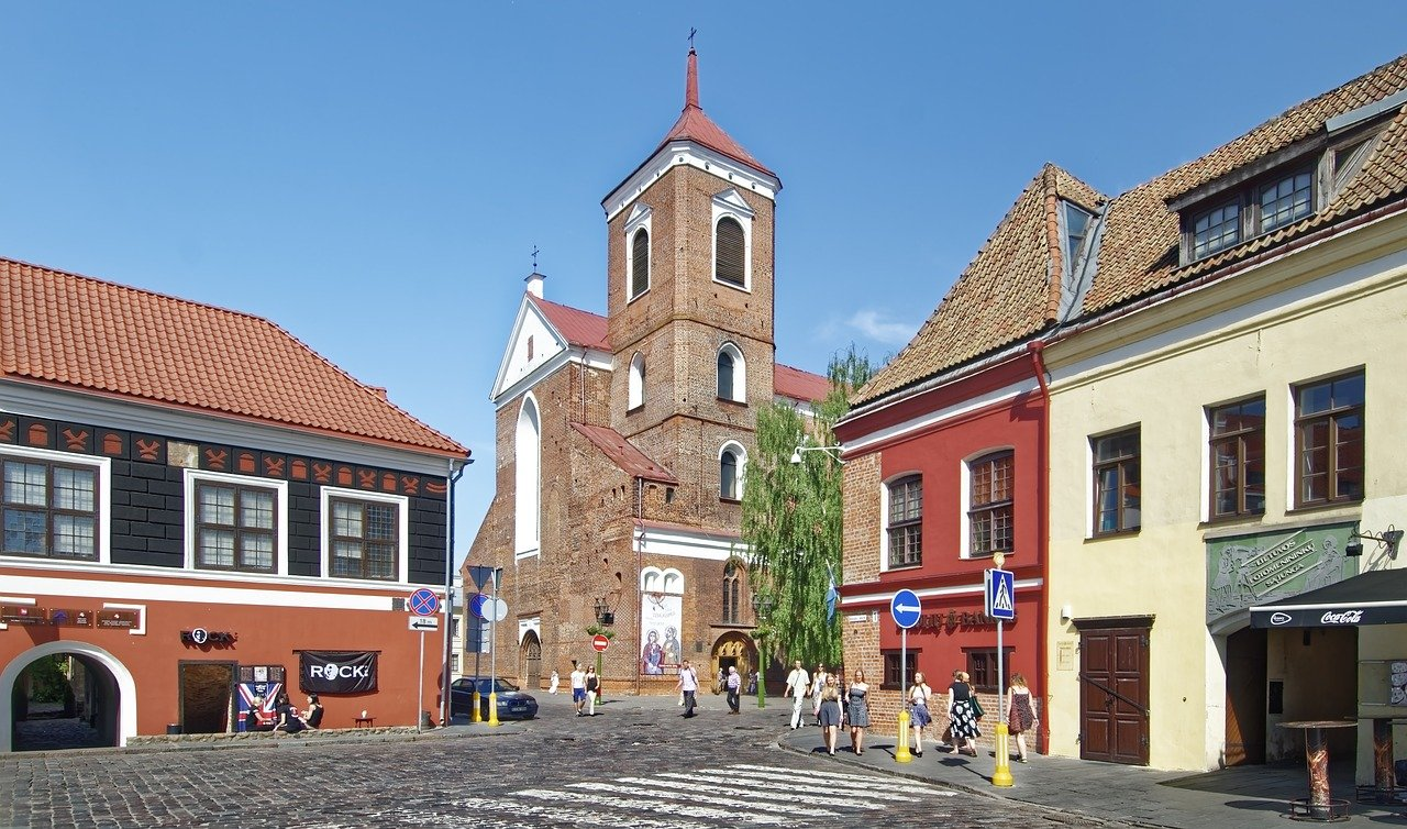 Kaunas 1 06