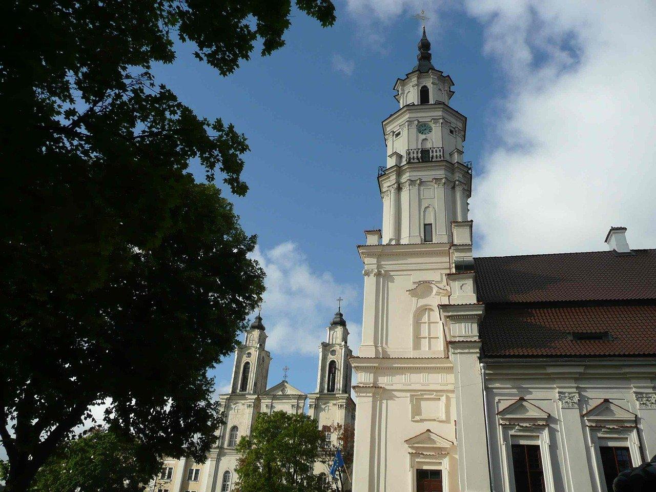 Kaunas 1 08