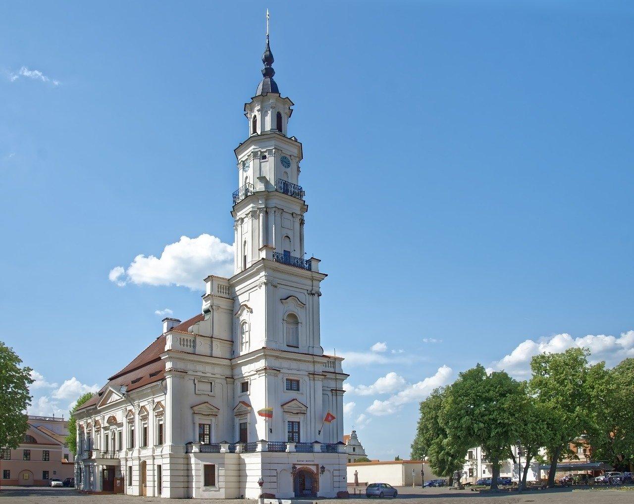Kaunas 1 12