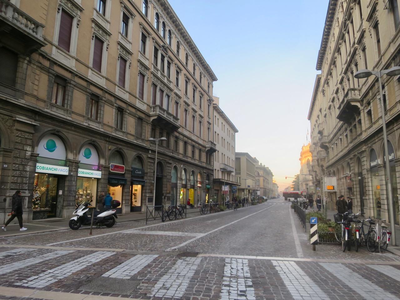 Padua 1 04