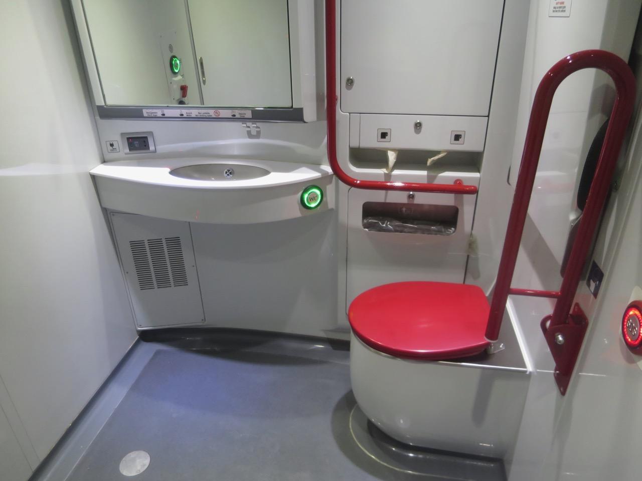 Trens na Italia 1 07