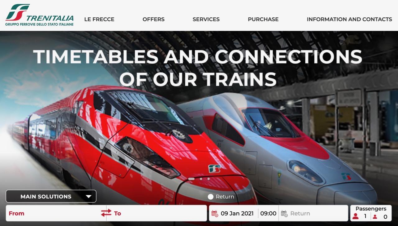 Trens na Italia 1 08b