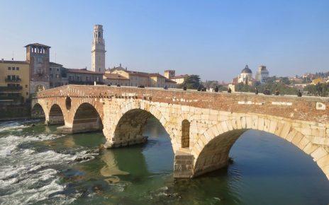 Verona 1 01