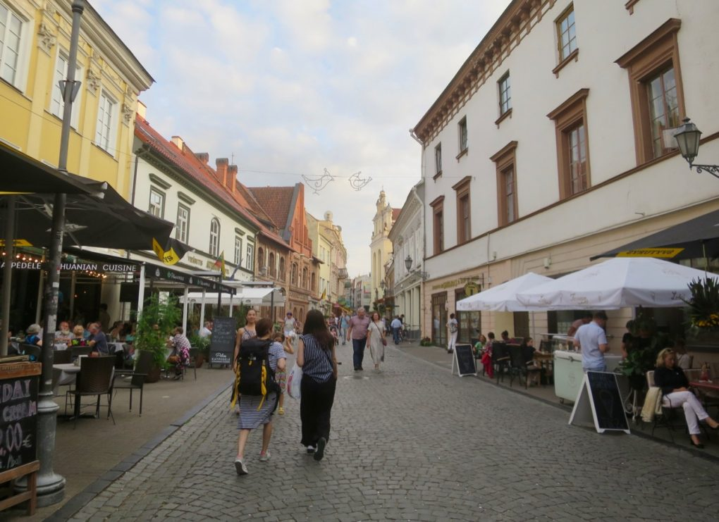 Vilnius 1 01