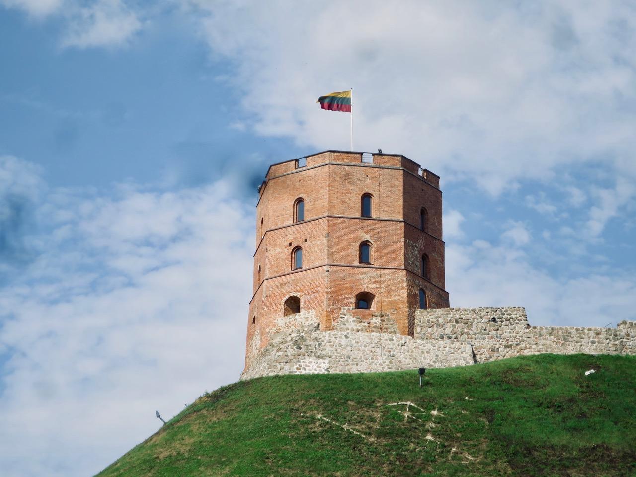 Vilnius 1 03