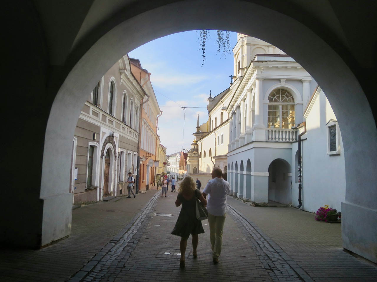 Vilnius 1 06