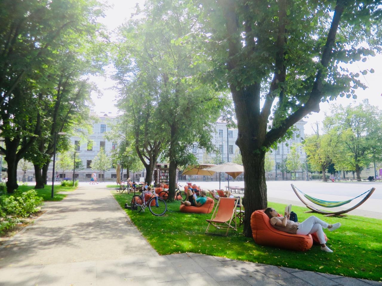 Vilnius 1 08