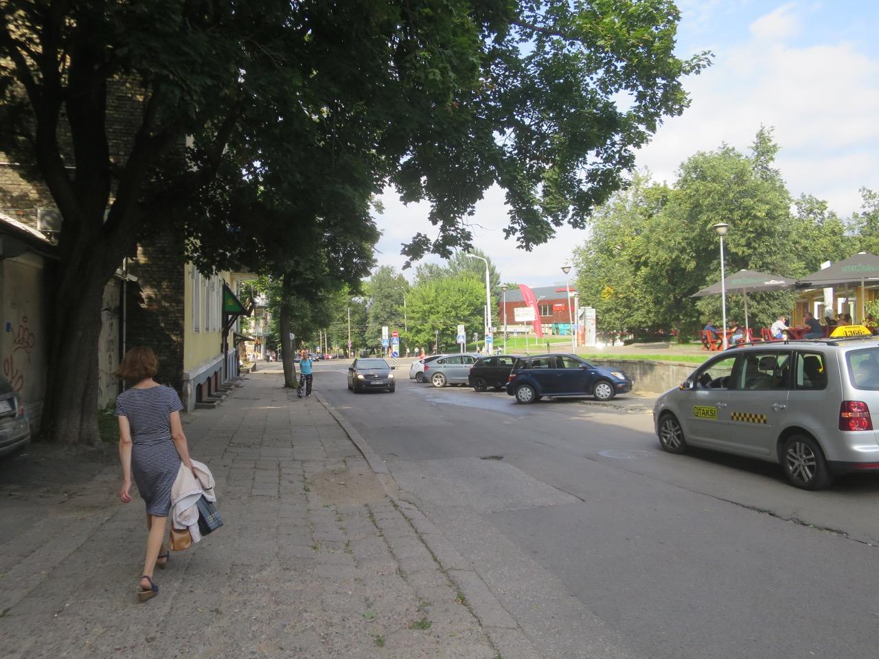 Vilnius 1 12