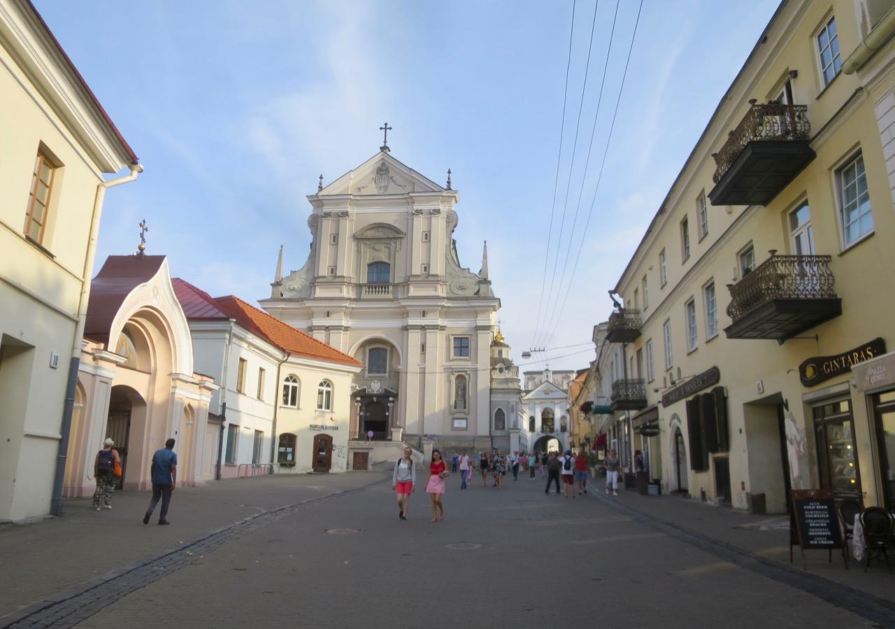 Vilnius 1 14
