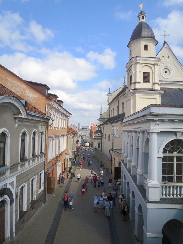 Vilnius 1 15