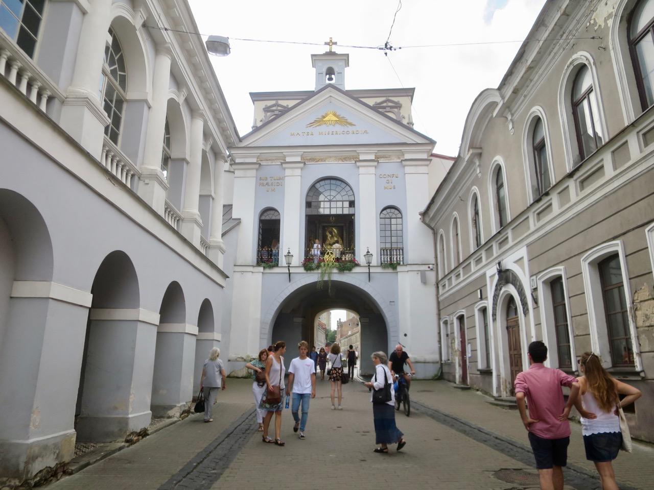 Vilnius 1 16