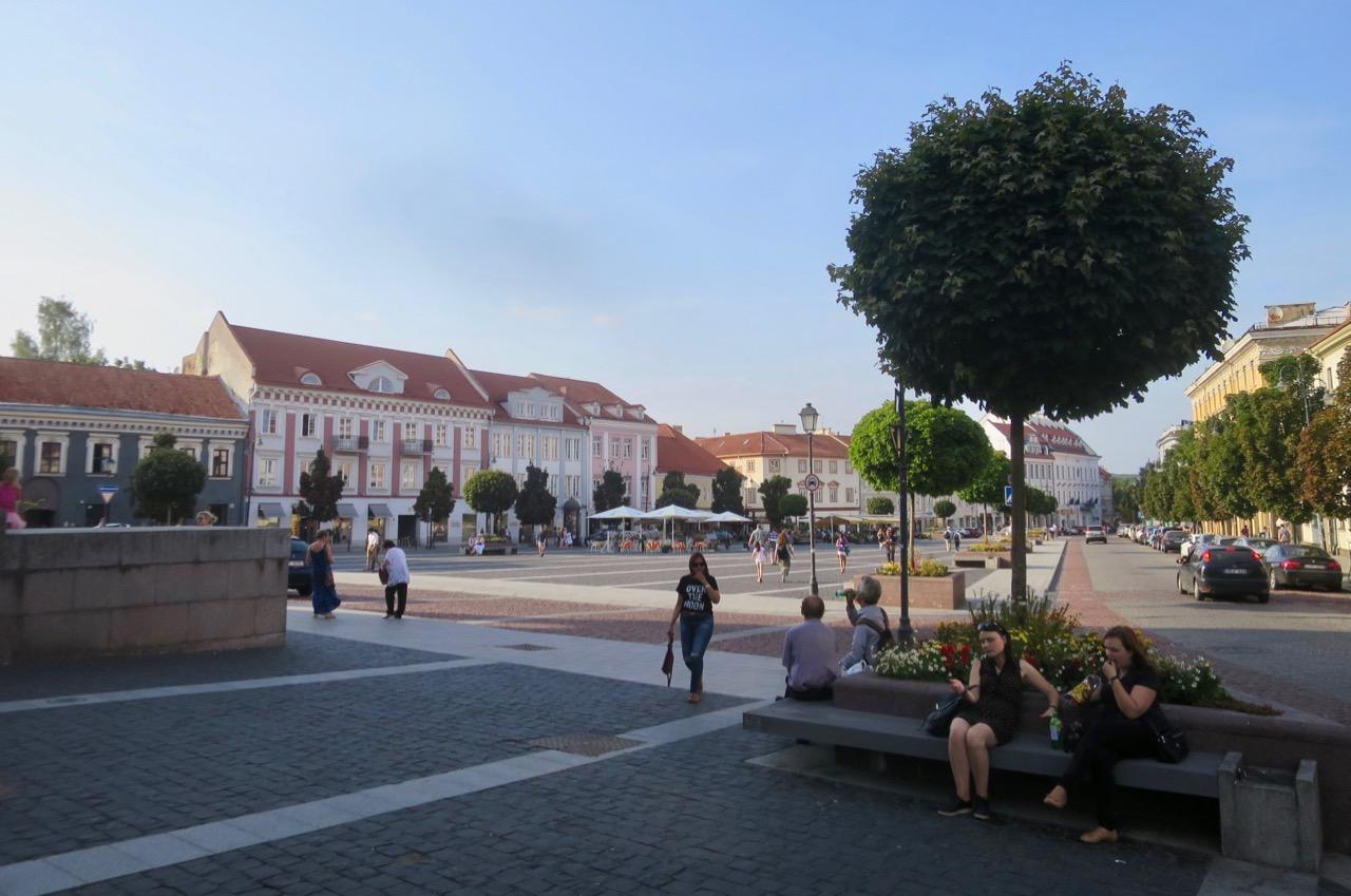 Vilnius 1 17