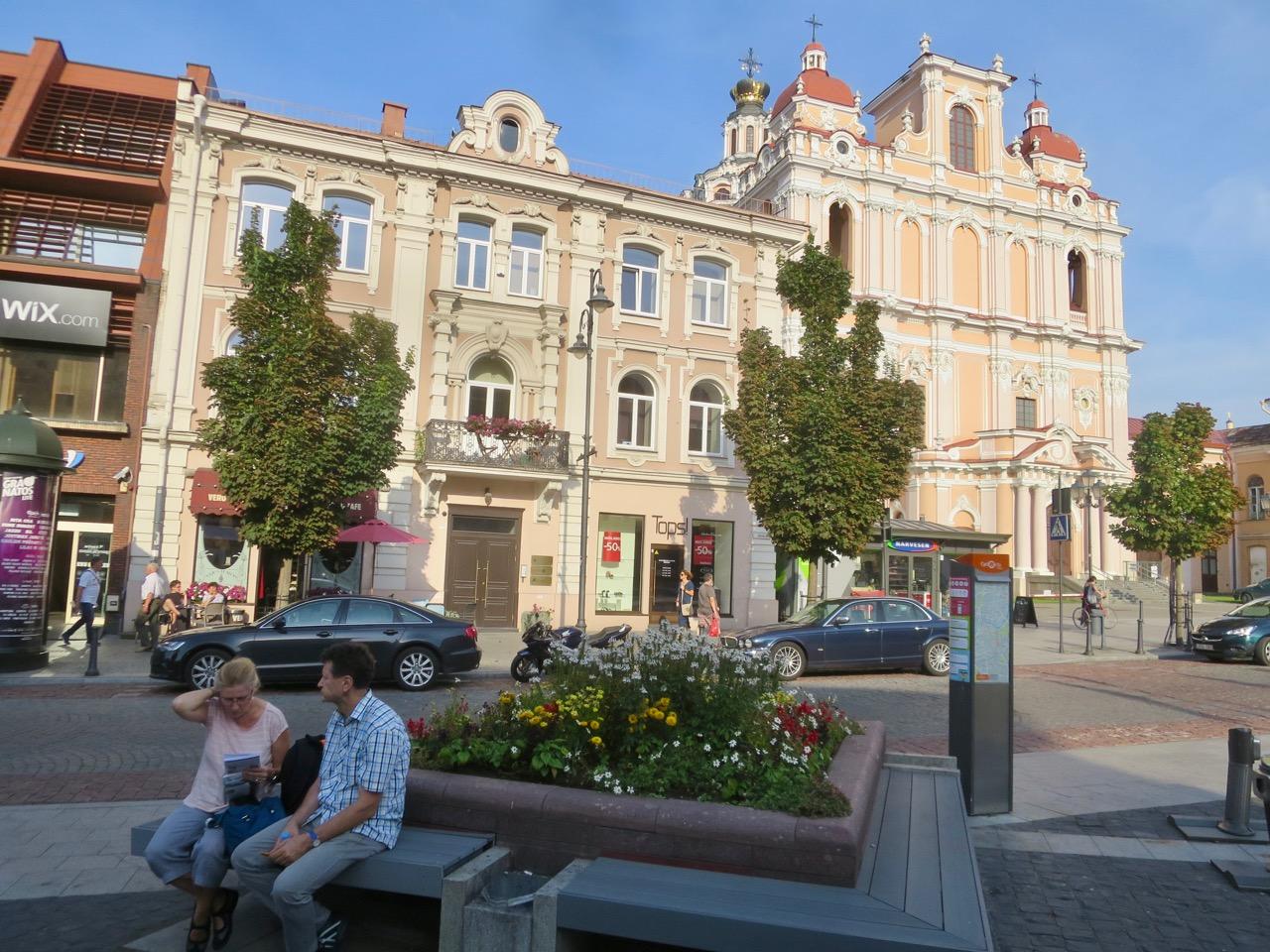 Vilnius 1 18