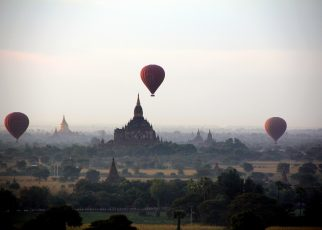 Bagan 1 01