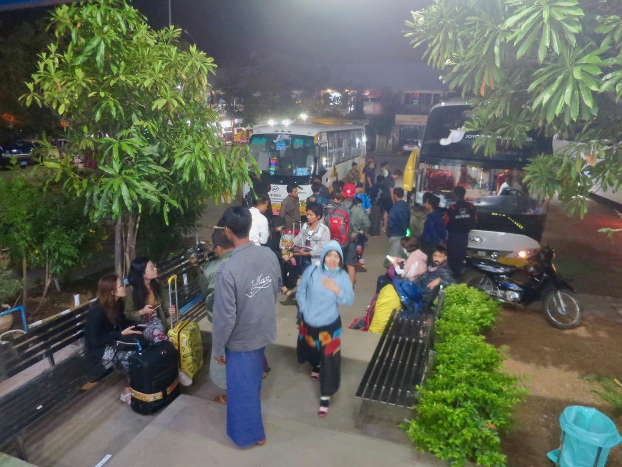 Bagan 1 05