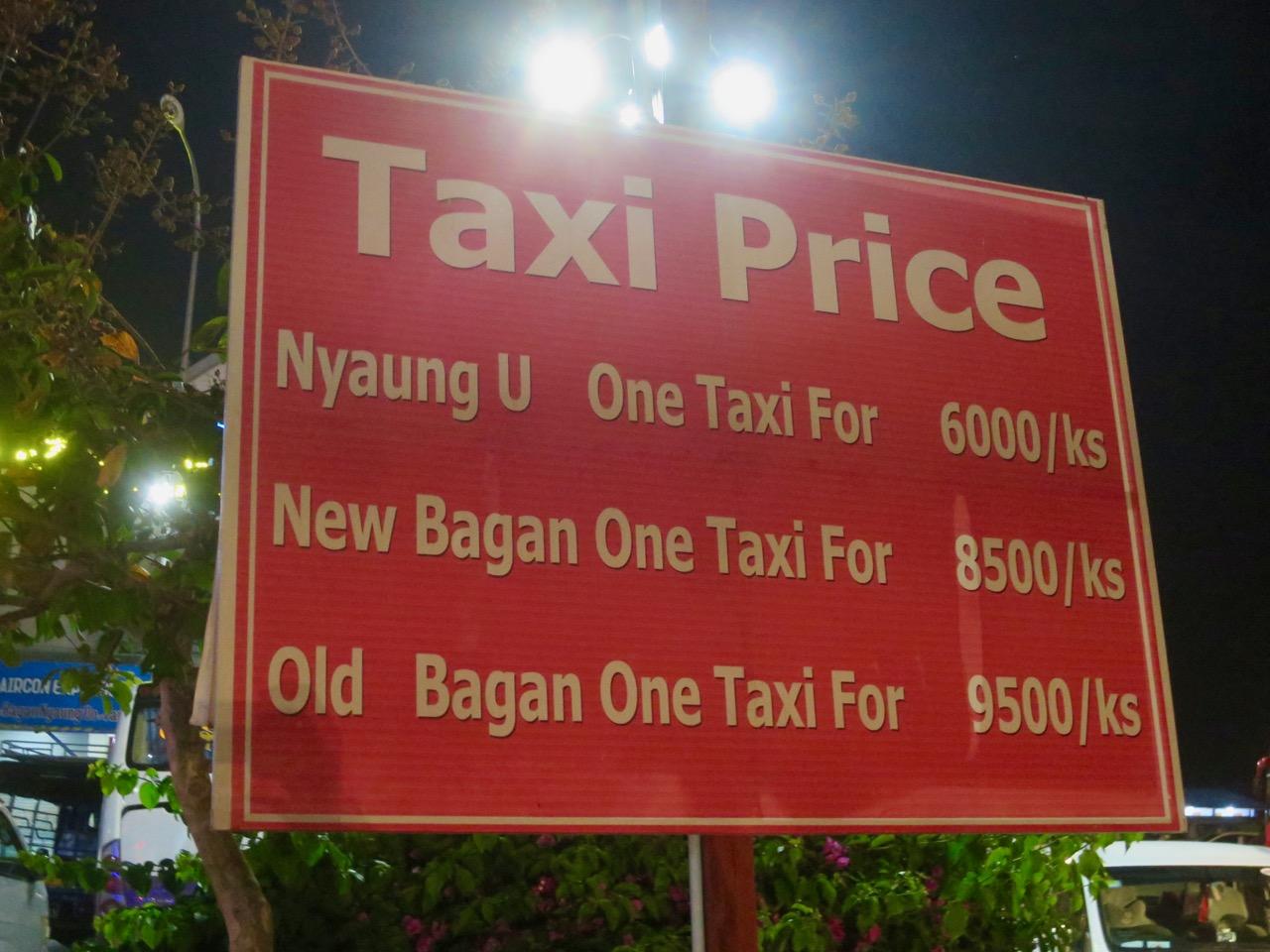 Bagan 1 06