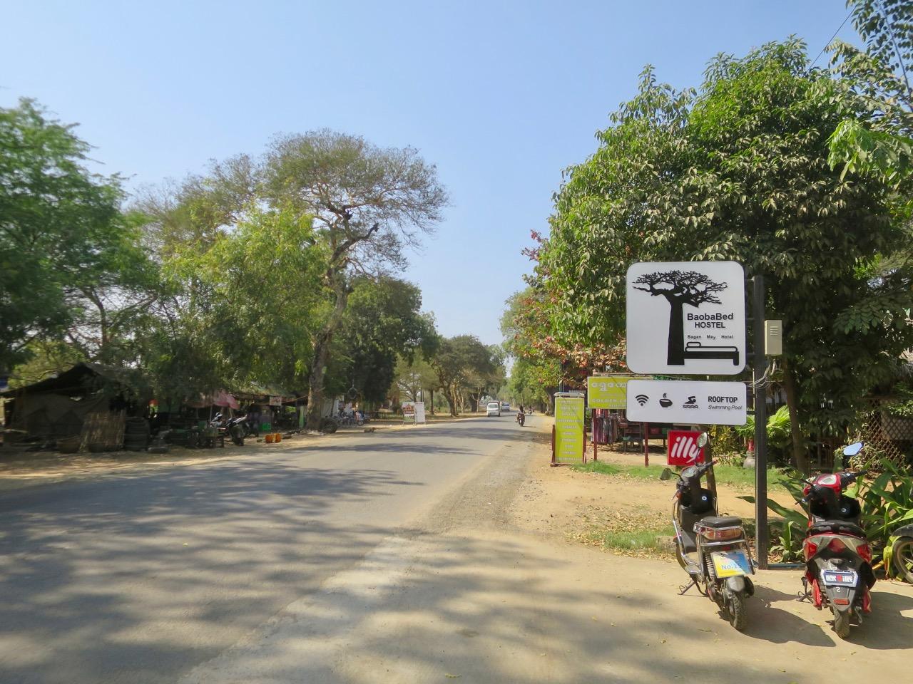 Bagan 1 07