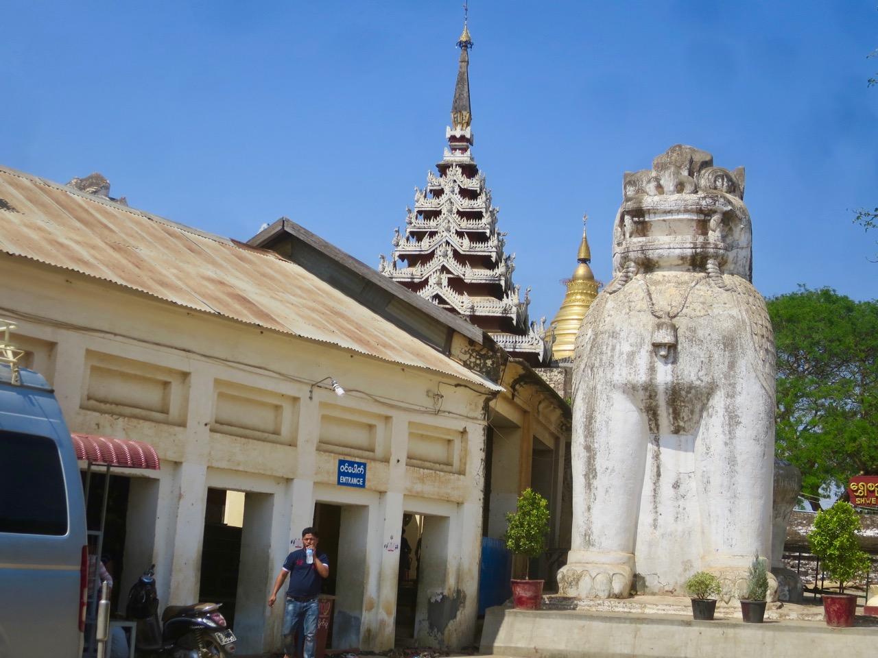 Bagan 1 15