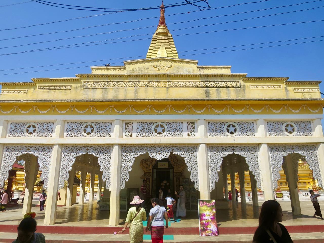 Bagan 1 17