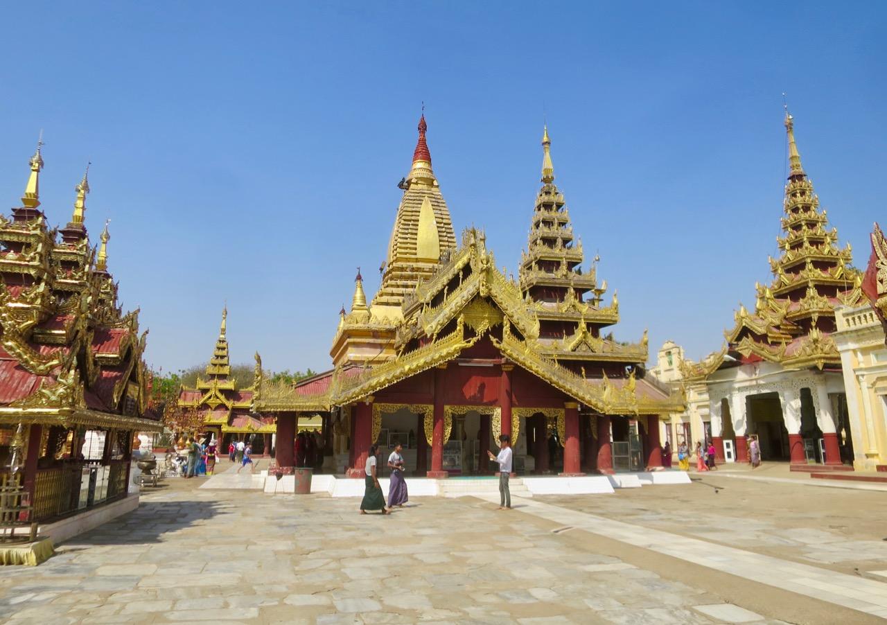 Bagan 1 18