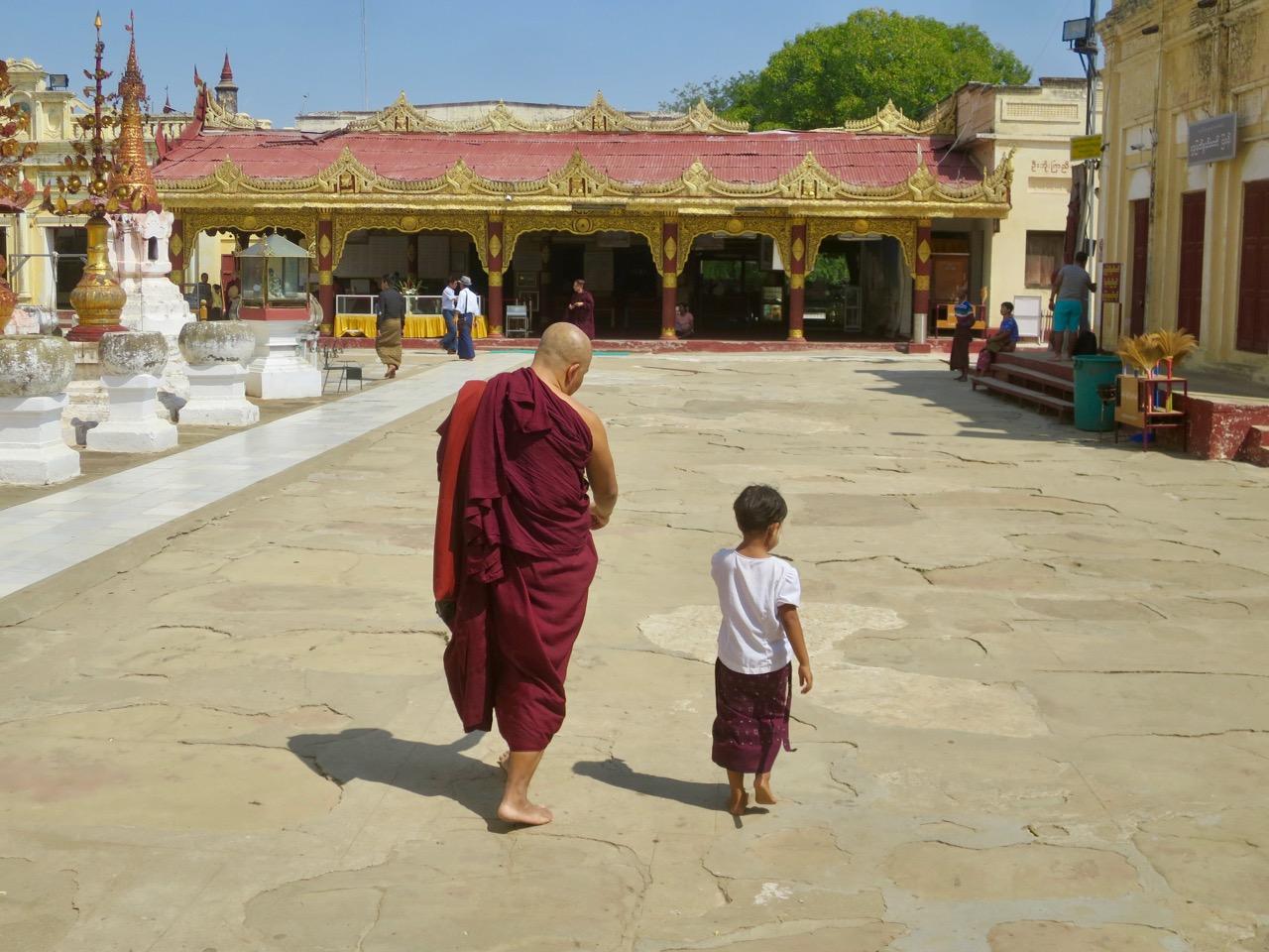 Bagan 1 19