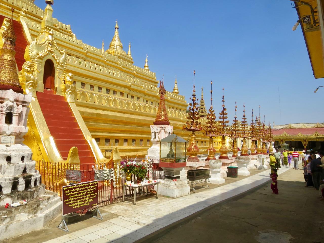 Bagan 1 21