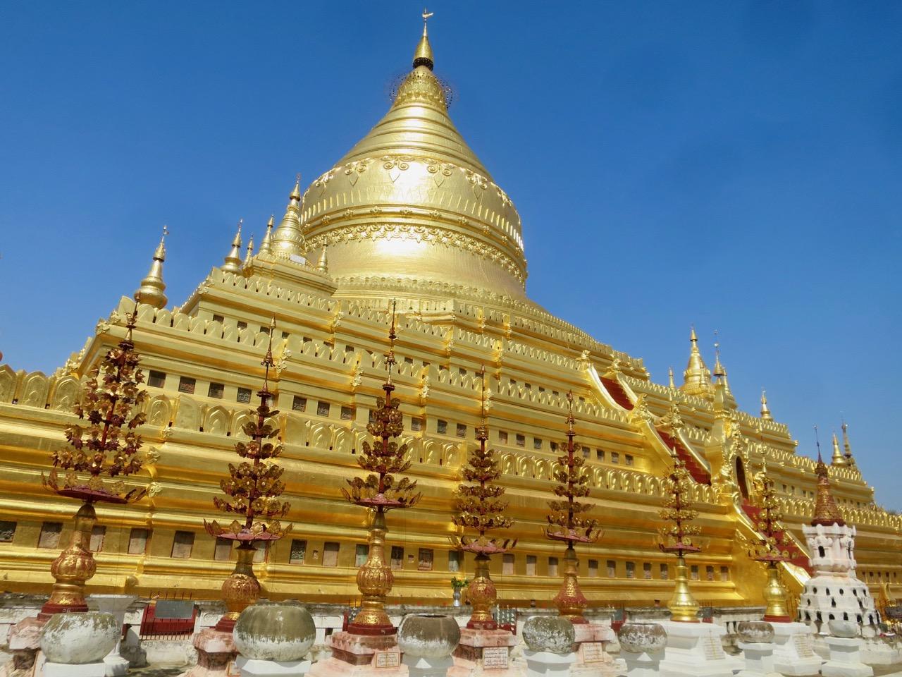 Bagan 1 23