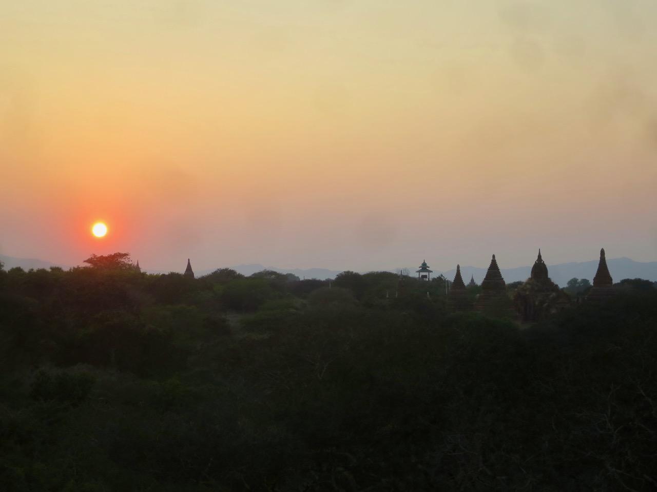 Bagan 1 26